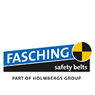 About Fasching Safety Belts