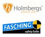 holmbergs_fasching