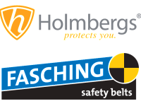 Holmbergs-Fasching