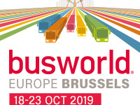 BUSWORLD_EUROPE-Banner_200x200