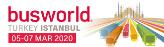 BUSWORLD_TURKEY-Banner_330x962